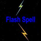 Flash Spell icon