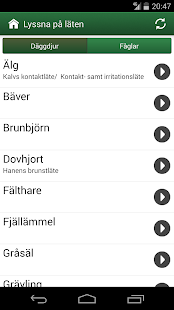 Viltappen - screenshot thumbnail