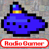 Radio Gamer