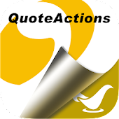 QuoteActions