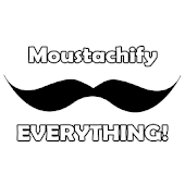 Moustachify (old)