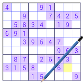 SudokuGame