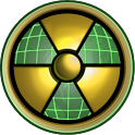 Nuke Commander icon