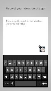 Squarespace Note v1.0.3
