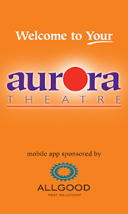 Aurora Theatre - screenshot thumbnail