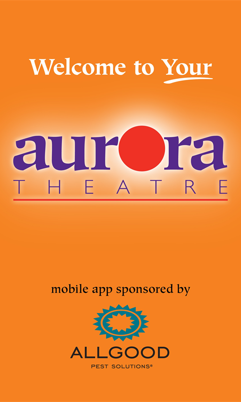Aurora Theatre - screenshot
