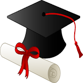 Scholarships Finder
