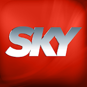 App SKY Brasil APK for Windows Phone