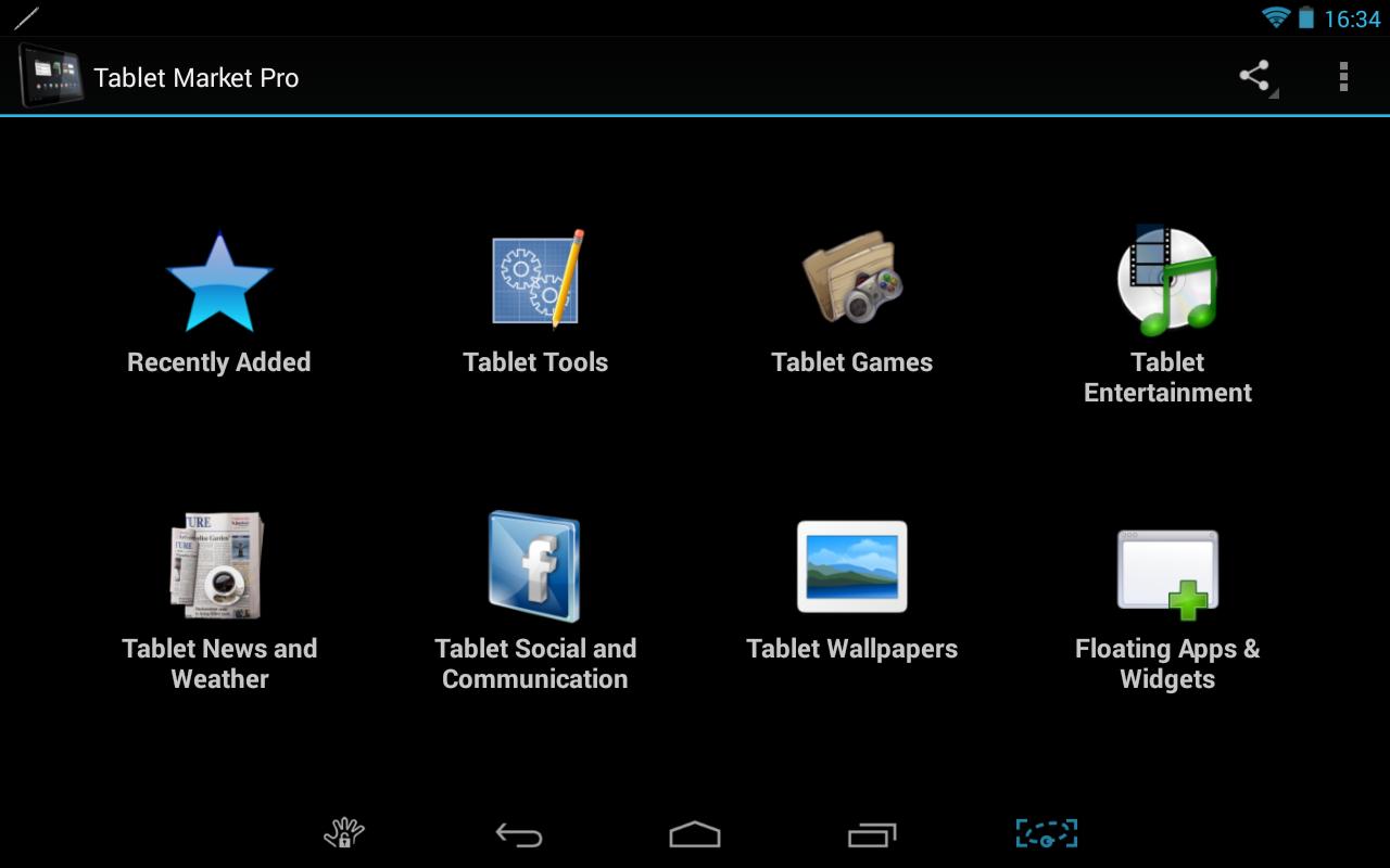 Приложения и игры на андроид 4 3