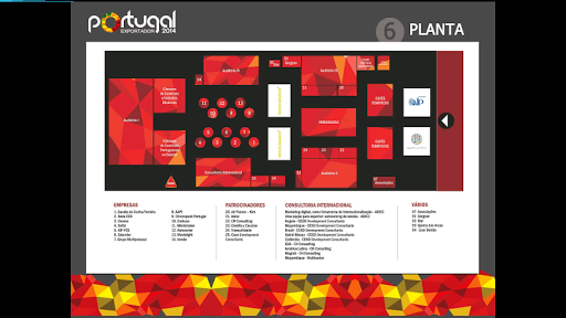 玩商業App|Portugal Exportador 2014免費|APP試玩