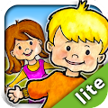 Game My PlayHome Lite - Play Home Doll House APK for Windows Phone
