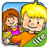 My PlayHome Lite - Doll House 2.0.2 Apk