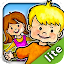 My PlayHome Lite 2.0.2 APK for Android