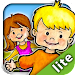 My PlayHome Lite - Play Home Doll House Icon