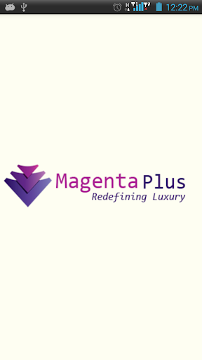 MagentaPlus
