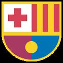 Blaugrana icon