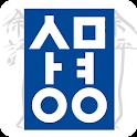 서평-상명대 icon