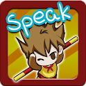 Kids English Game icon