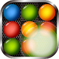 Game Bubble Break version 2015 APK