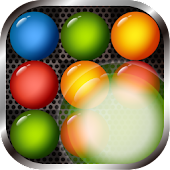 App Bubble Break version 2015 APK