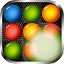 Bubble Break APK for Blackberry