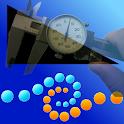 2geeksonline - Logo