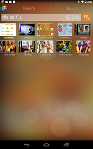 Hide Pictures & Videos - FotoX v1.1