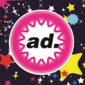 Ad PangPang logo