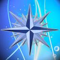 Marine Navigation Colombo Lite logo