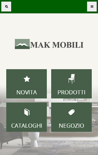 Mak Mobili