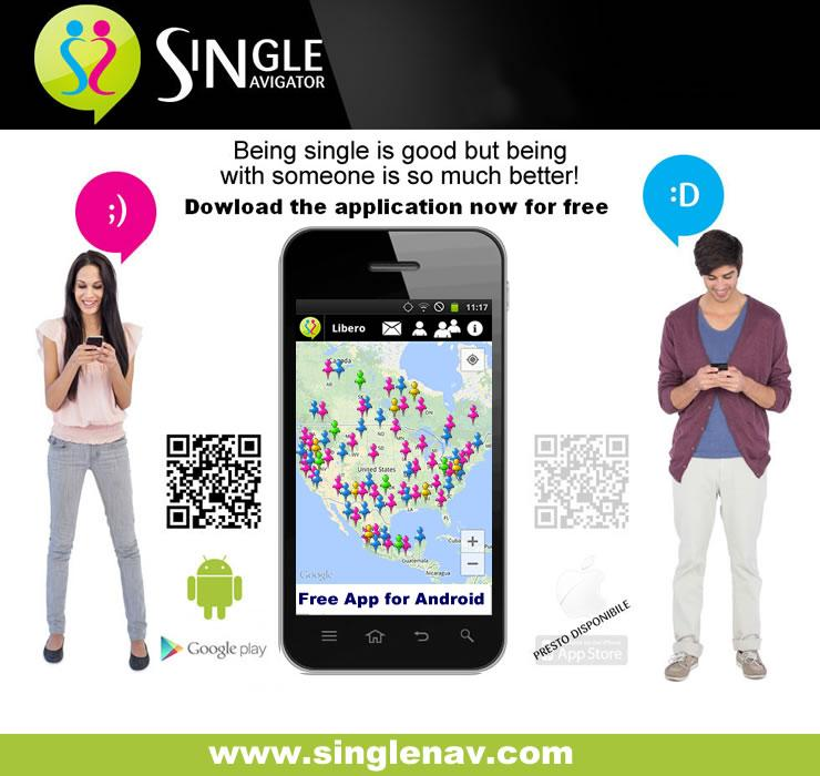 single apps android Hennef