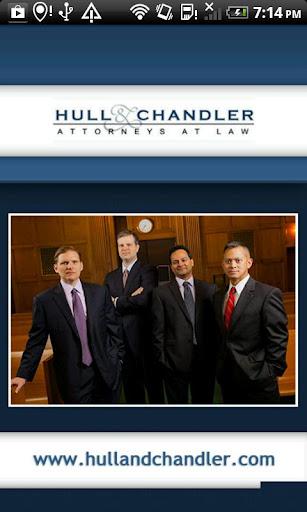 WRECKamend by Hull Chandler