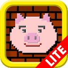 Monster LITE version sweeper icon