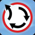 Hyper Habits logo