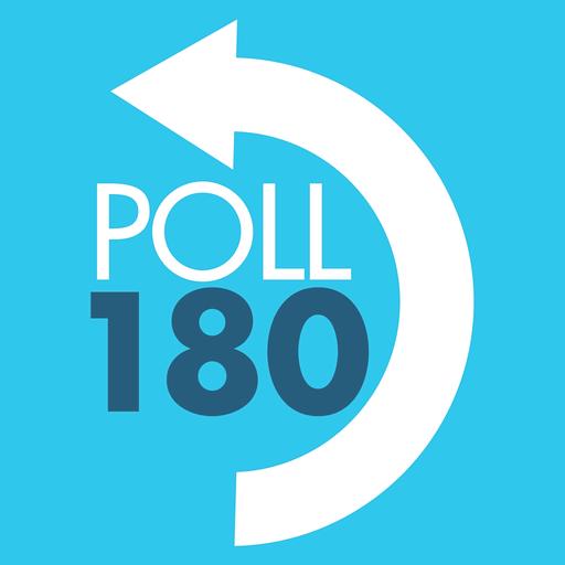 Poll 180 - deprecated