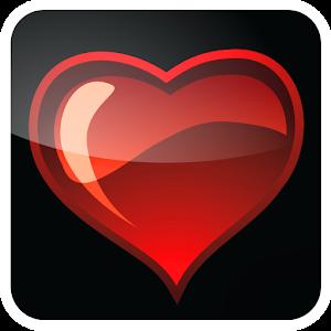 Love Cards Pro Version