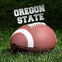 Schedule Oregon State Football icon