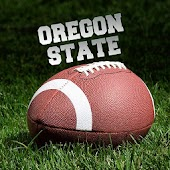 Schedule Oregon State Football