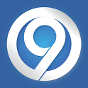 NewsChannel 9 WSYR Syracuse icon