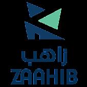 Zaahib