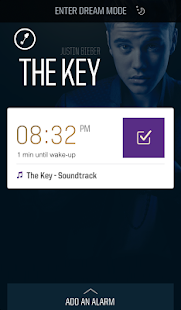 The Key - screenshot thumbnail