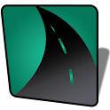Next Exit History logo