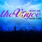 Voyce Radio