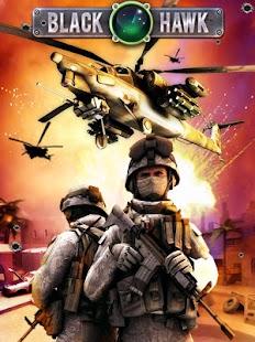 黑鷹計畫Black Hawk Down -- @movies【開眼電影】 @movies http ...