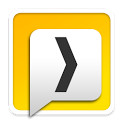 Sprint Direct Connect Now v1 icon