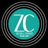 ZC Fiestas y Eventos