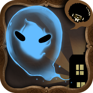 Shadow Pet for PC and MAC