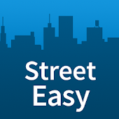 NYC Apartments and Real Estate