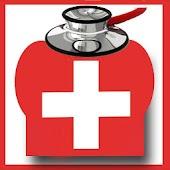 Athena Health App