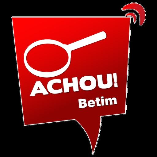 通訊必備App|Achou Betim LOGO-綠色工廠好玩App